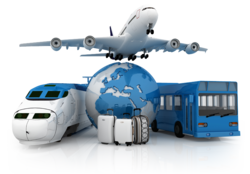 travel-software-air-bus-train-tickets-tour-packages-etc-250x250