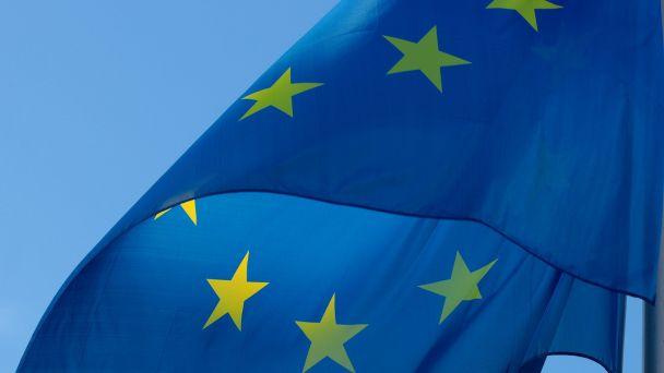 volby-do-europskeho-parlamentu