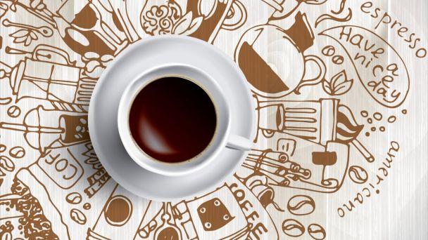 hudobny-vecer-v-espresso-cafe