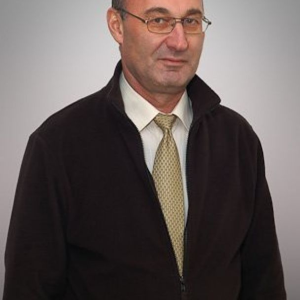 Poslanci 2006-2010