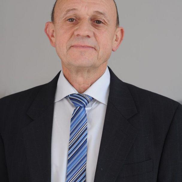 Poslanci 2014-2018