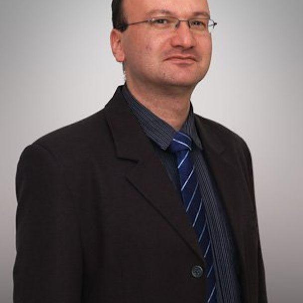 Poslanci 2010-2014