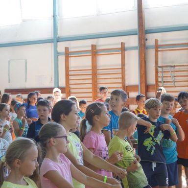 letny-sportovy-camp-2016-fotogaleria-3