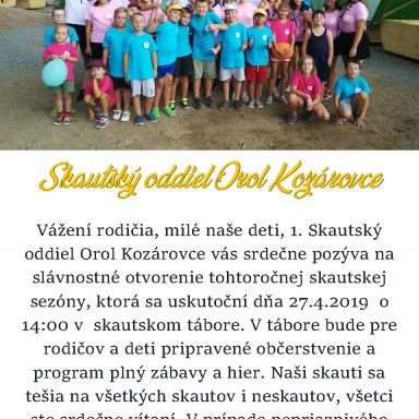 skautsky-oddiel-orol-kozarovce