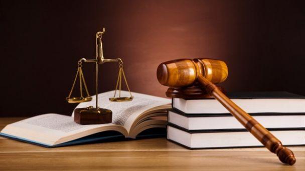 Oznam o termínoch právneho poradenstva
