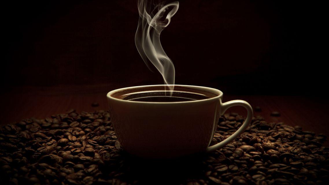 Espresso Café Vás pozýva na hudobný večer