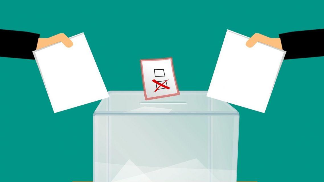 Výsledky volieb do NR SR v Kozárovciach