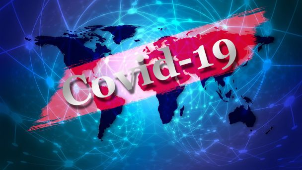 Testovanie v obci na COVID-19