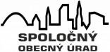 http://www.levice.sk/spolocny-obecny-urad.phtml?id5=23054